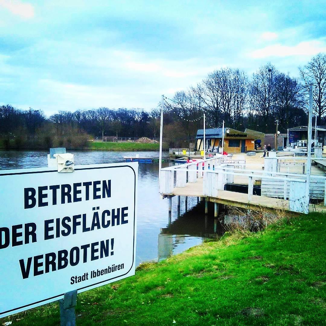 #ibbenbüren <a rel=
